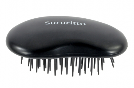 Массажер для кожи головы Vess Hair brush srt-1000: фото