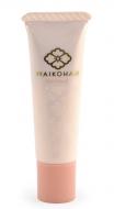 Основа под макияж увлажняющая Sana Skin care base SPF30 25г: фото