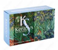 Мыло косметическое Минеральный баланс KeraSys Mineral balance 100г: фото