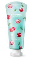 Эссенция для тела с вишней Frudia My orchard cherry body essence 200мл: фото