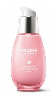 Сыворотка питательная с гранатом Frudia Pomegranate nutri-moisturizing serum 50г: фото