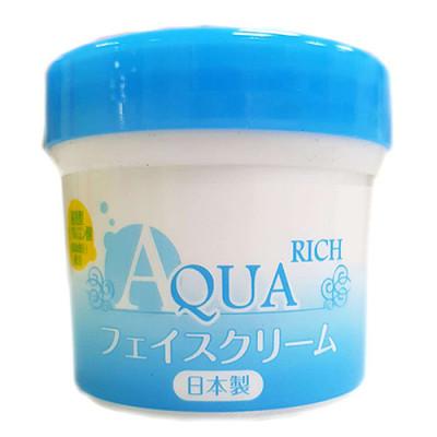 Крем для лица с гиалуроновой кислотой Salad Town Face cream with hyaluronic acid 60г: фото