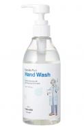 Гель для мытья рук с гиалуроновой кислотой VILLAGE 11 FACTORY Hands-Puri Hand Wash 300мл: фото