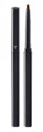 Подводка для век 3 Edge Pencil Eyeliner 02 Dark Brown: фото