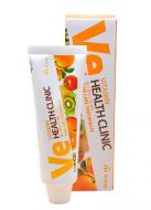 Зубная паста ВИТАМИНЫ MUKUNGHWA Vitamin Health Clinic 100г: фото